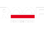 ROOF-PROTECTOR